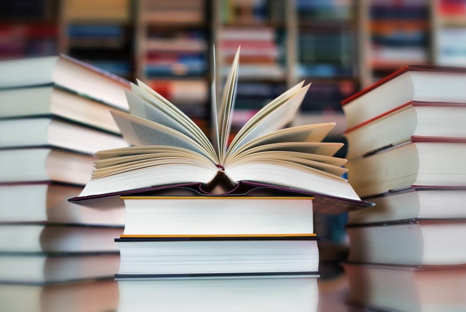 独学でできる5つの勉強方法