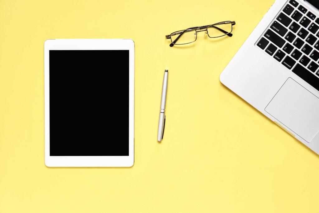 Webライターに向いている人は早速仕事を始めよう