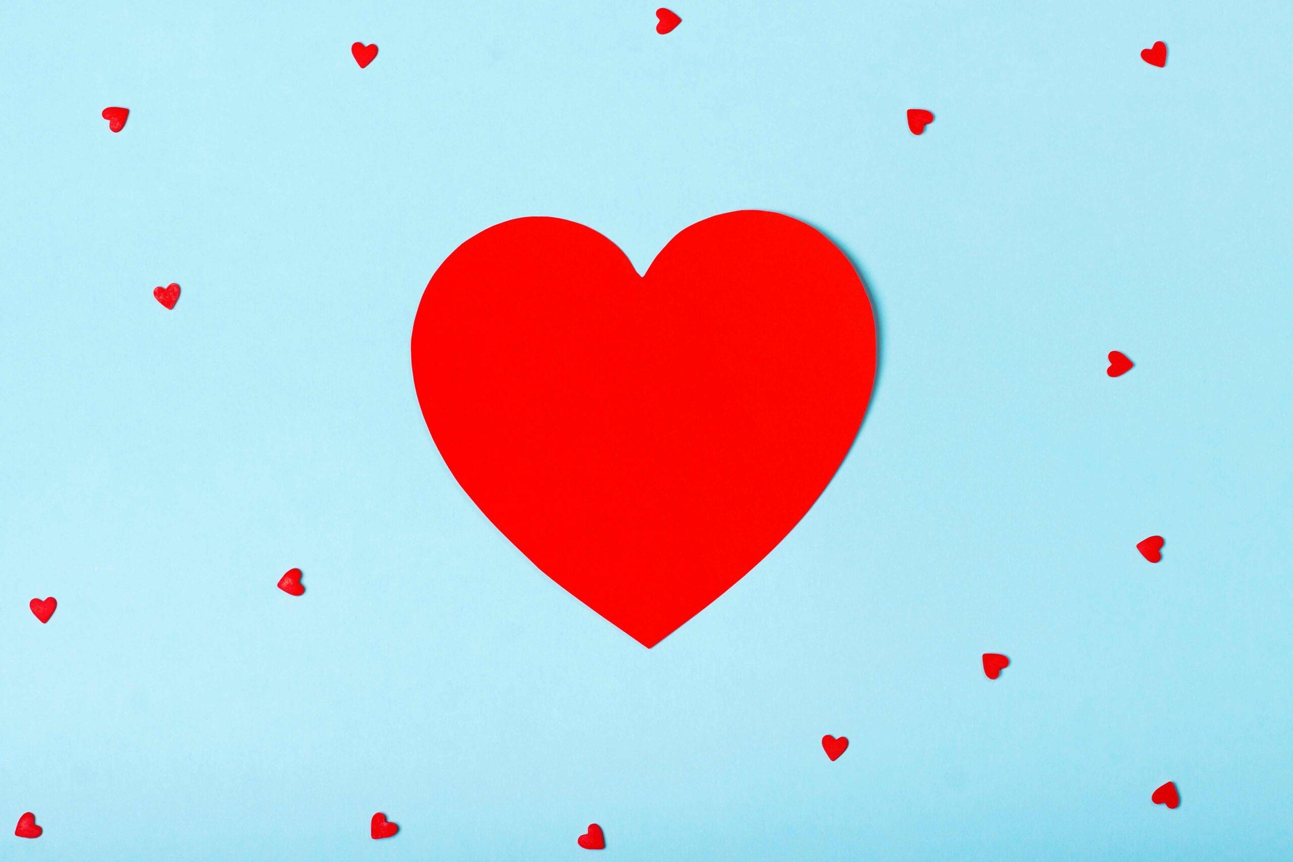 HSPがうまく恋愛するためのコツ