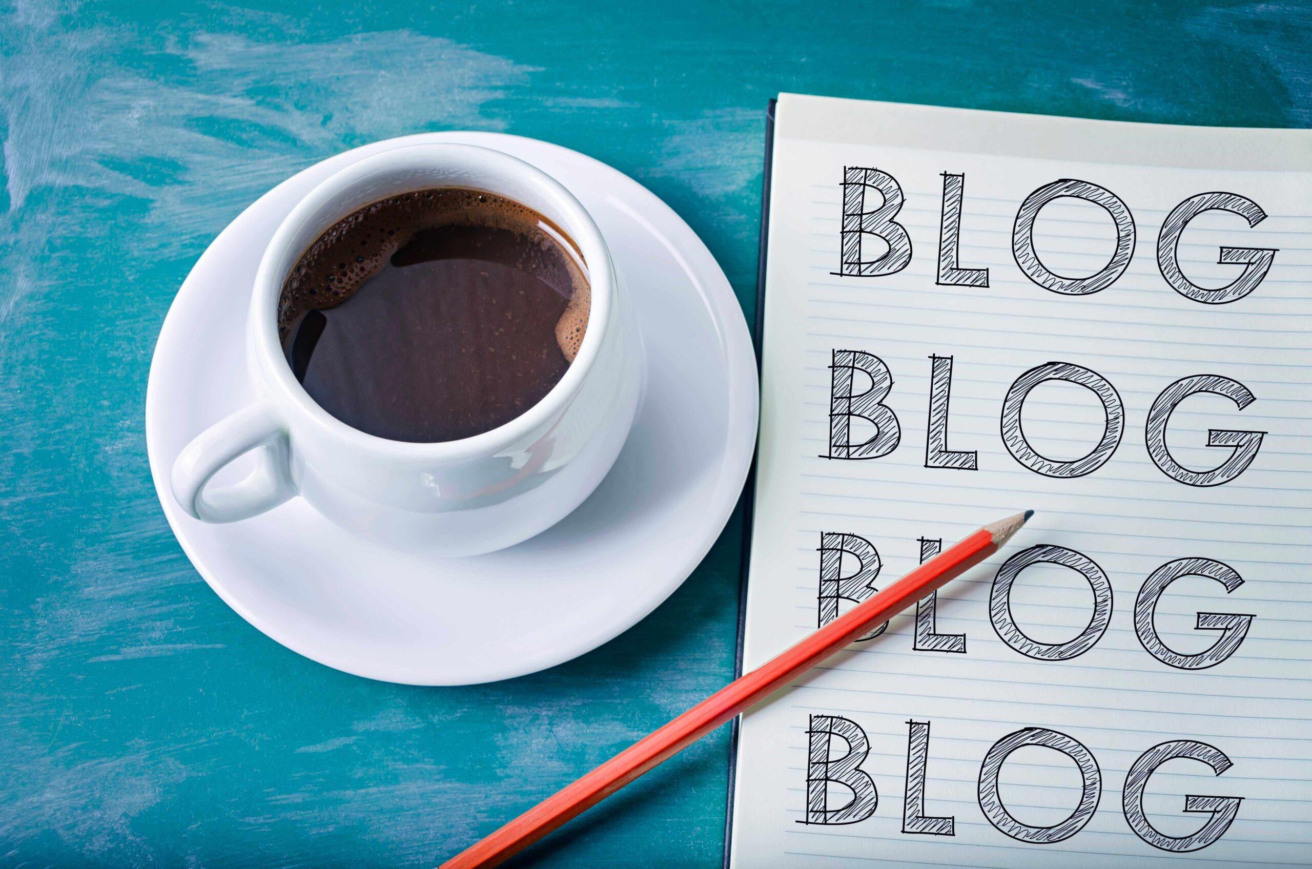 Webライター初心者がブログを運営するメリット