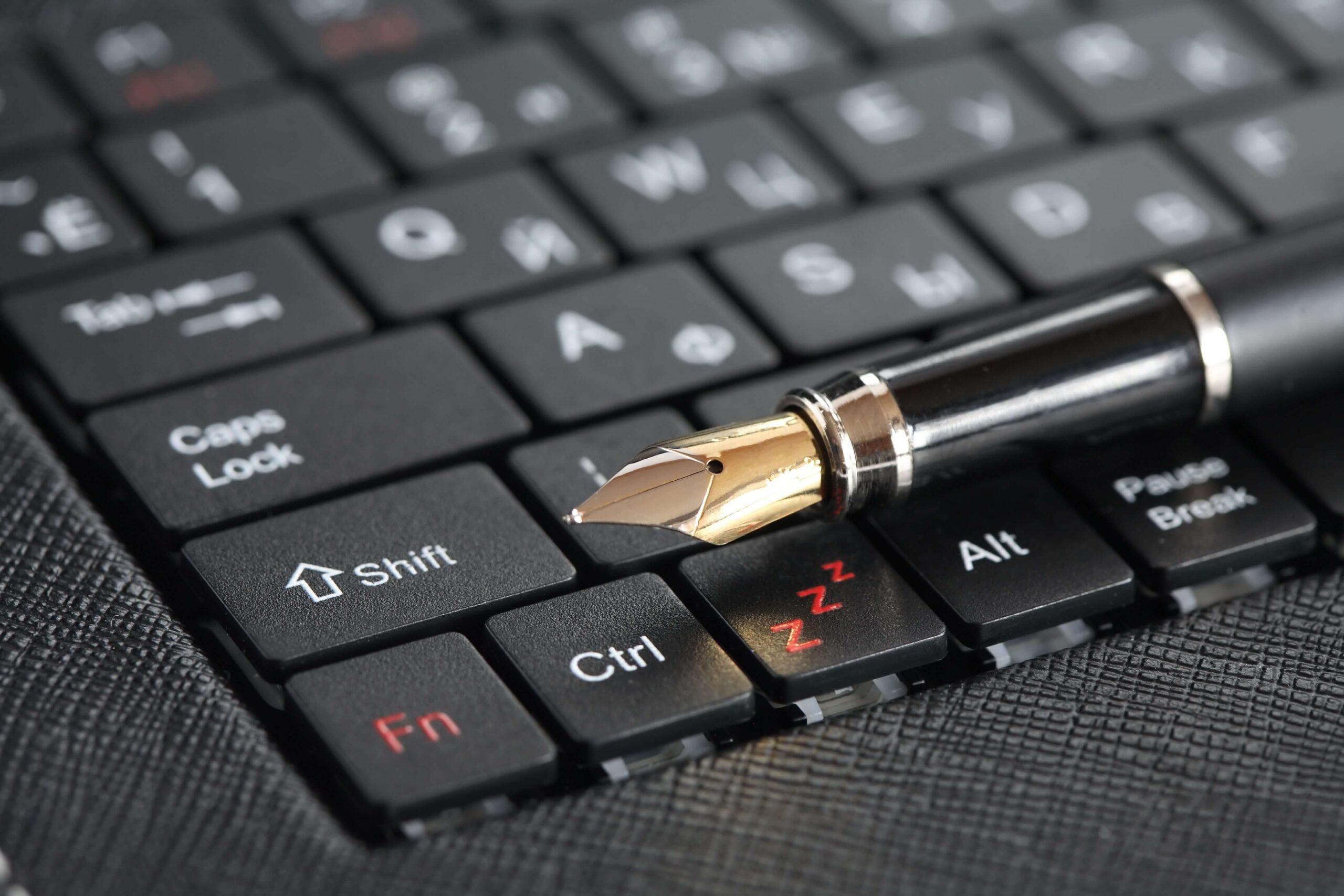 Webライター初心者がブログを運営するデメリット